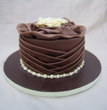 chocolate-plastique-cake