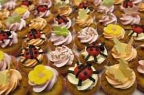 cakes-nasty-insects-4