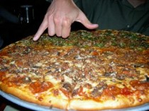 pizza_large-748787