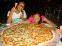 we-ordered-a-4flavored-pizza-as-big-as-the-moon-mindanao-philippines+1152_12854187081-tpfil02aw-27760